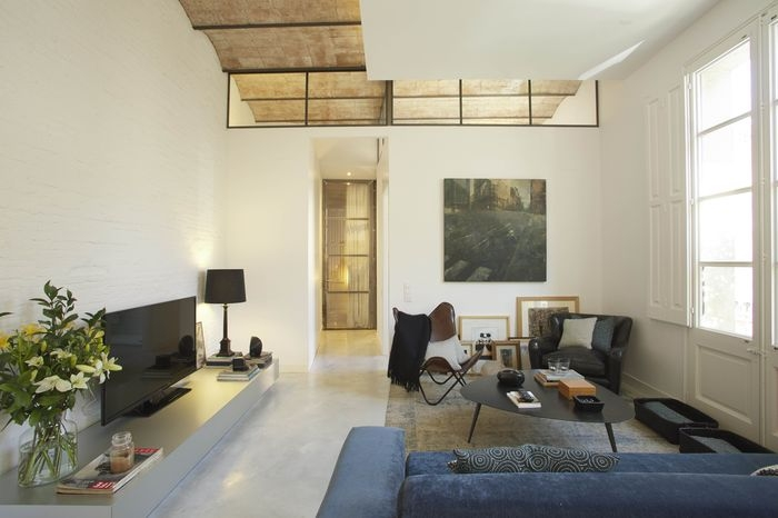 IEstudios de interiorismo que crean espacios soñados