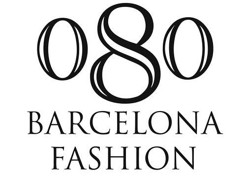 IXXVI edición de 080 Barcelona Fashion - Agenda y horarios